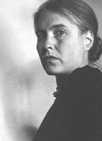 <b>Anna Seghers</b> um 1948 - anna_seghers_ruth_radvanyi2